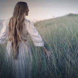 Lamento d'Arianna by Farina Kirmse