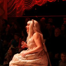 Operheus in der Unterwelt, Oper Köln