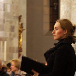 Britten Christmas Carols
